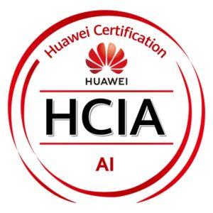 HCIA_AI_Cognitel