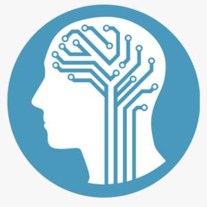 AI-ML-icon